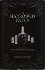 The Harrowed Paths (Warhammer Horror) Cover Image