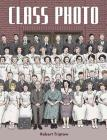 Class Photo Cover Image
