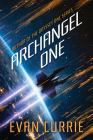 Archangel One Cover Image