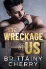 The Wreckage of Us Cover Image