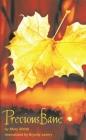 Precious Bane (Oberon Modern Plays) Cover Image