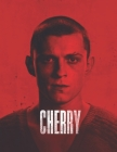 Cherry: Screenplays Cover Image