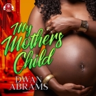 My Mother's Child Cover Image