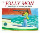 The Jolly Mon: Book and Musical CD Cover Image