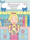 Penelope's Preschool Problem Cover Image