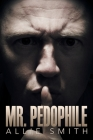 Mr. Pedophile Cover Image