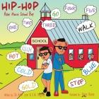 Hip Hop Adee Mouse School Bop Cover Image