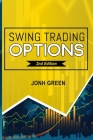 Swing Trading Options 2 Edition Cover Image