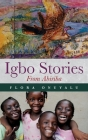 Igbo Stories From Abiriba Cover Image