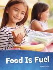 Food Is Fuel Cover Image
