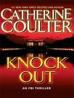 Knockout Cover Image