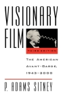 Visionary Film: The American Avant-Garde, 1943-2000 Cover Image