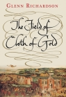 The Field of Cloth of Gold Cover Image