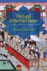 The Land of the Five Flavors: A Cultural History of Chinese Cuisine (Arts and Traditions of the Table: Perspectives on Culinary History) Cover Image