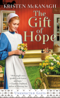 The Gift of Hope (Unexpected Gifts #1) Cover Image