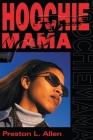 Hoochie Mama Cover Image