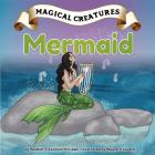 Mermaid Cover Image