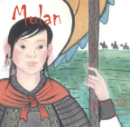 Mulan: A Story in Chinese and English Cover Image