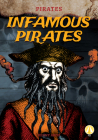 Infamous Pirates Cover Image