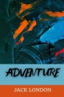 Adventure Cover Image