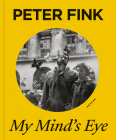 My Mind's Eye Cover Image