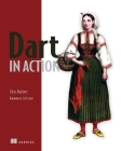 Dart in Action Cover Image