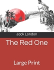 The Red One: Large Print Cover Image