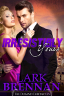 Irresistibly Yours: The Durand Chronicles - Book Two Cover Image