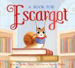 A Book for Escargot Cover Image