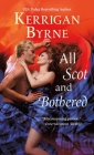 All Scot and Bothered (Devil You Know #2) Cover Image