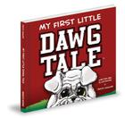 My First Little Dawg Tale Cover Image
