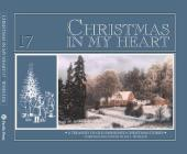 Christmas in My Heart Cover Image