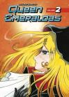 Queen Emeraldas 2 Cover Image
