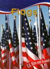 Flags Cover Image