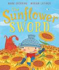 The Sunflower Sword Cover Image