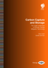 Carbon Capture and Storage: The Legal Landscape of Climate Change Mitigation Technology Cover Image