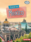 Travel to Mexico Cover Image