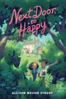 Next Door to Happy Cover Image