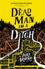 Dead Man in a Ditch Cover Image