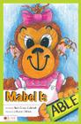 Mabel Is Able Cover Image