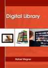 Digital Library Cover Image