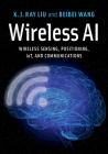 Wireless AI Cover Image