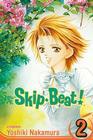 Skip·Beat!, Vol. 2 Cover Image