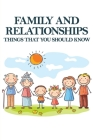 Family And Relationships: Things That You Should Know: Six Common Mistakes Women Make With Online Dating Cover Image