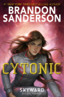 Cytonic (The Skyward Series #3) Cover Image