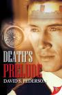 Death's Prelude Cover Image