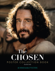 The Chosen Poster Collection Book: Season One Cover Image