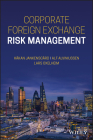 Corporate Foreign Exchange Risk Management Cover Image