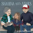 Shauna Sees Stars Cover Image
