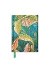 William Morris: Acanthus (Foiled Pocket Journal) Cover Image